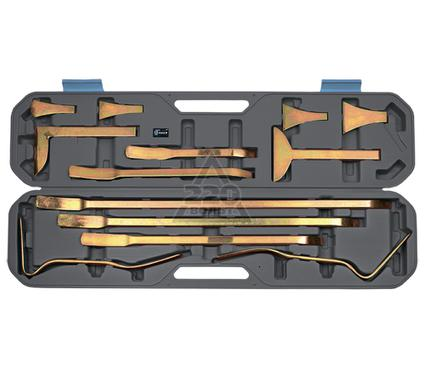 Набор монтажных лопаток для правки кузова AIST 67951730