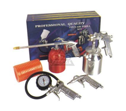 Набор пневмоинструмента AIST 91050505AE