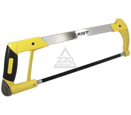 Ножовка по металлу AIST 79330200