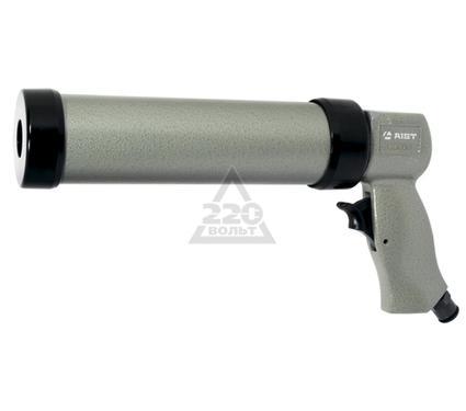 Пистолет AIST 91510510
