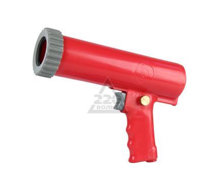 Пистолет AIST 91510520