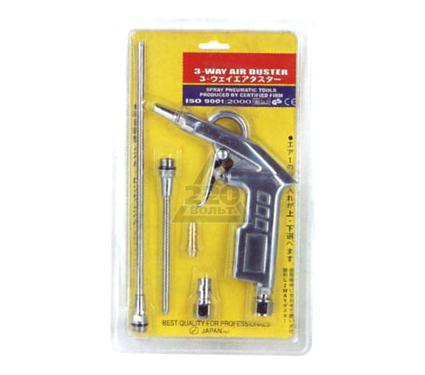 Пистолет продувочный AIST 91050605AE