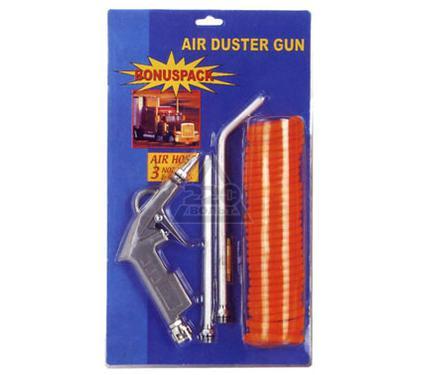 Пистолет продувочный AIST 91050610AE