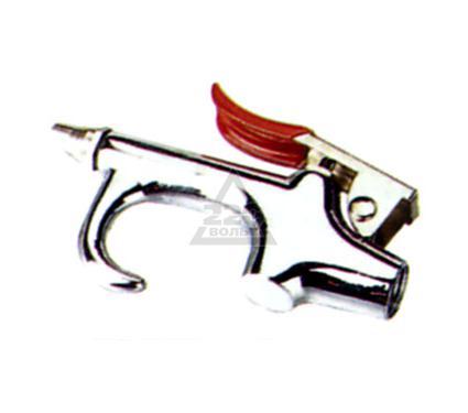 Пистолет продувочный AIST 91210501AE/91210501A