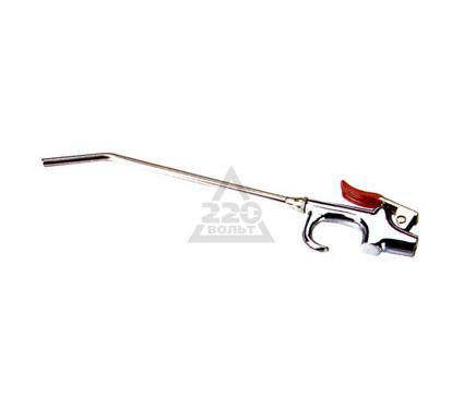 Пистолет продувочный AIST 91210502AE/91210502A