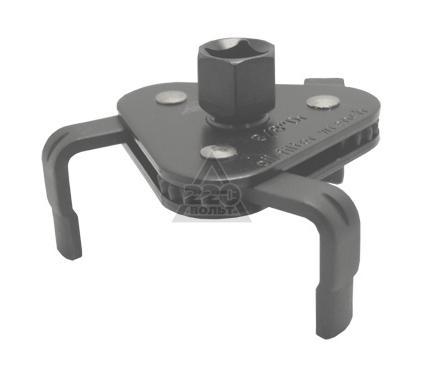 Съемник для масляных фильтров AIST 67253805-X/67253224