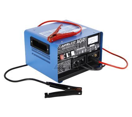 Устройство пуско-зарядное AWELCO AGRI 210