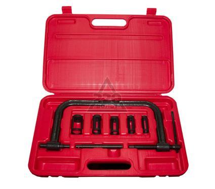 Устройство для зажима клапанных пружин AIST 67232507