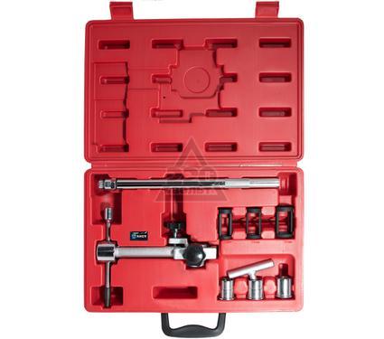 Устройство для зажима клапанных пружин AIST 67233108