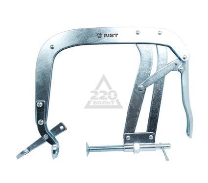 Устройство для зажима клапанных пружин AIST 67231600