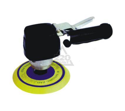 Машинка шлифовальная орбитальная пневматическая AIST 90410510AE