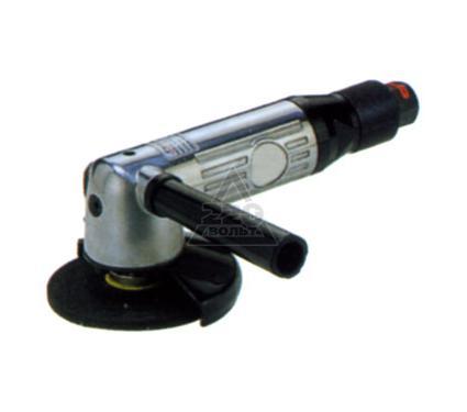 Машина углошлифовальная пневматическая AIST 90410006-4 пневматическая угловая