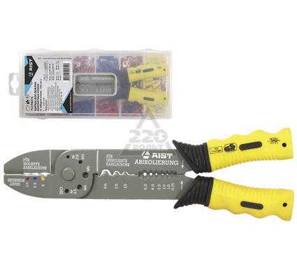 Пресс-клещи для обжима проводов AIST 71170271