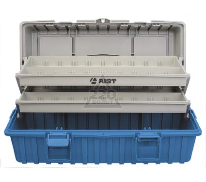 Ящик AIST 90001801