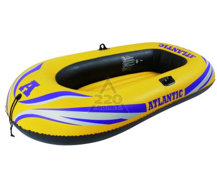 Лодка JILONG ATLANTIC BOAT 200SET