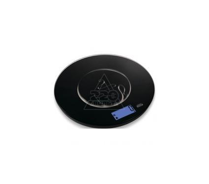 Весы кухонные VES EK9420HK