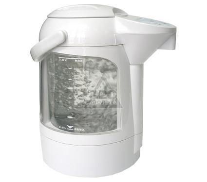 Термопот VES AX-3200W