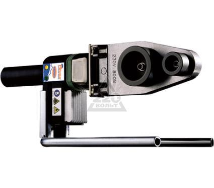 Аппарат для сварки пластиковых труб RITMO R63 TF 94950750