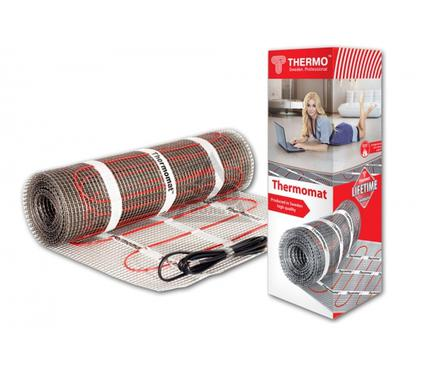 ������ ��� THERMO TVK-640