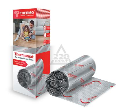 ������ ��� THERMO TVK-890 LP