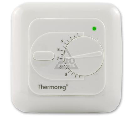 Терморегулятор THERMO Thermoreg TI-200