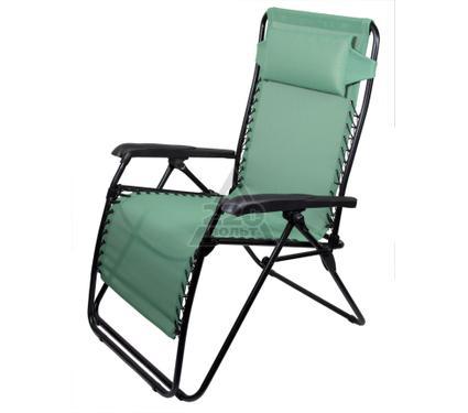 Кресло TREK PLANET FC630-68080