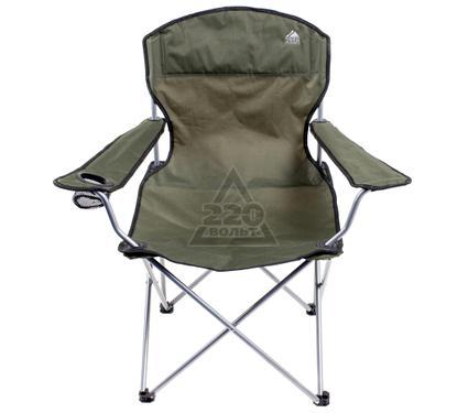 Кресло TREK PLANET LIFC013