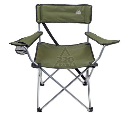 Кресло TREK PLANET LIFC005