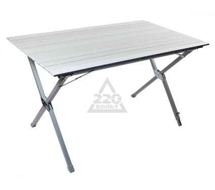 Стол TREK PLANET ТА-570
