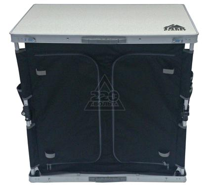 Стол-шкаф TREK PLANET AC-585D