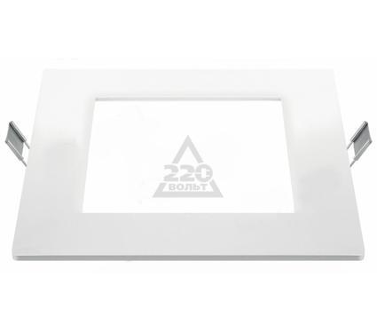 Светильник встраиваемый КОМТЕХ Dorado Slim 10 71 01