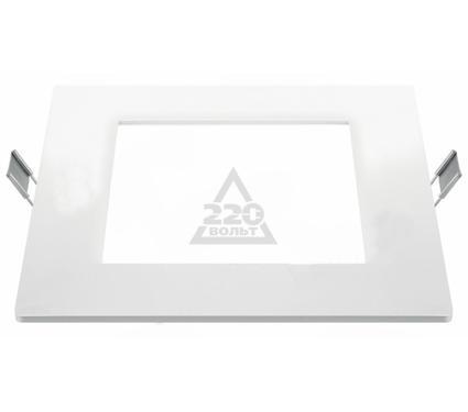 Светильник встраиваемый КОМТЕХ Dorado Slim 20 71 01