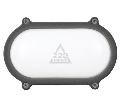 Светильник для производственных помещений КОМТЕХ ДБП 06-О-03