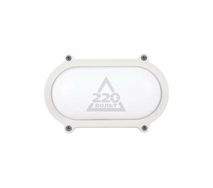 Светильник для производственных помещений КОМТЕХ ДБП 12-О-01