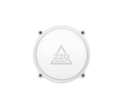 Светильник для производственных помещений КОМТЕХ ДБП 12-К-01