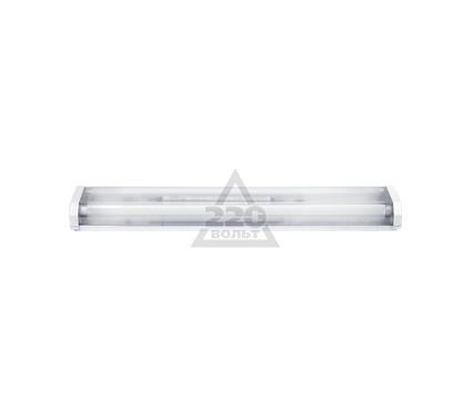Светильник для производственных помещений КОМТЕХ ЛПО 136 1 01