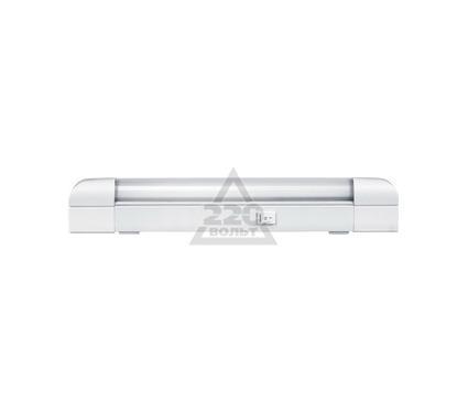 Светильник для производственных помещений КОМТЕХ LINE 836 2 01