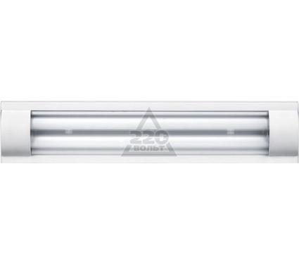 Светильник для производственных помещений КОМТЕХ LINE 818 3 01