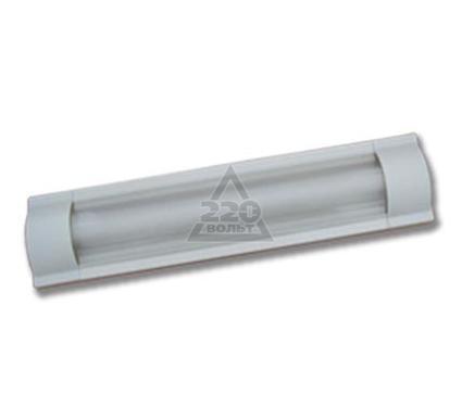 Светильник для производственных помещений КОМТЕХ LINE 830 3 01