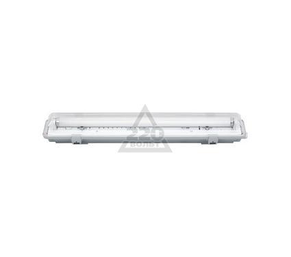 Светильник для производственных помещений КОМТЕХ Line WP E 836 3 01