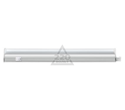 Светодиодный модуль КОМТЕХ LINE LED 07 1 07