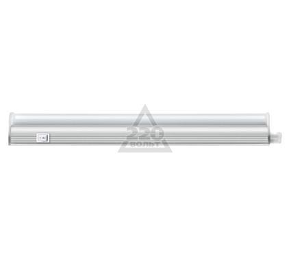 Светодиодный модуль КОМТЕХ LINE LED 14 1 07