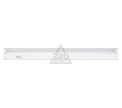 Светодиодный модуль КОМТЕХ LINE LED 07 2 01