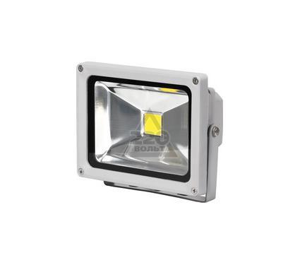 Прожектор светодиодный КОМТЕХ FORNAX LED 30 00 03