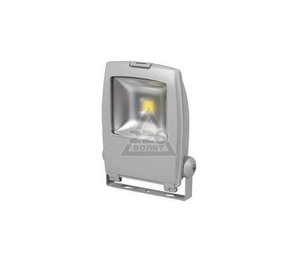 ������������ ��������� ������ DRACO Slim LED 50 00 03