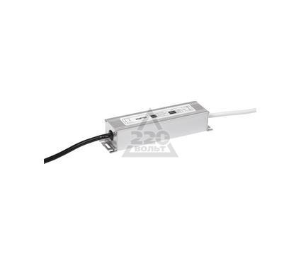 Блок питания КОМТЕХ DW 30-12V-IP67