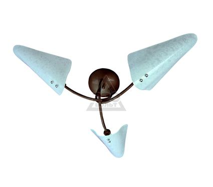 Люстра VIROMAX SAGITTA 01 390 02W-3 (5330)