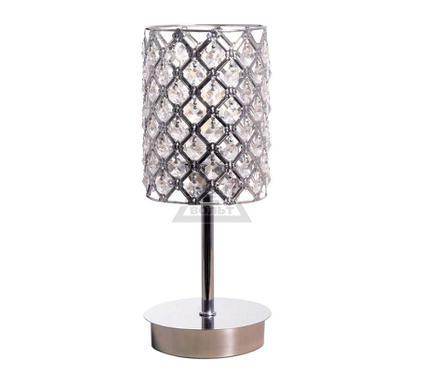 Лампа настольная VIROMAX ILLUSION19100H53SH-1/T