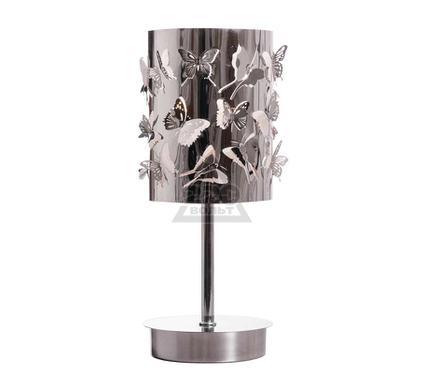 Лампа настольная VIROMAX NOVA 0610032SH-1/T