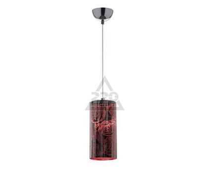 Светильник подвесной VIROMAX KARMEN0510019SH-1